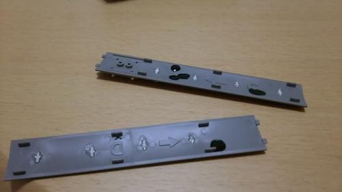 福鉄200形8