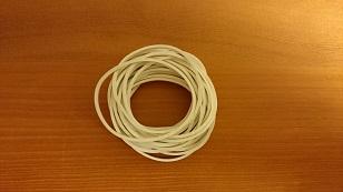 160130白い輪ゴム3