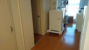 160214洗濯機1