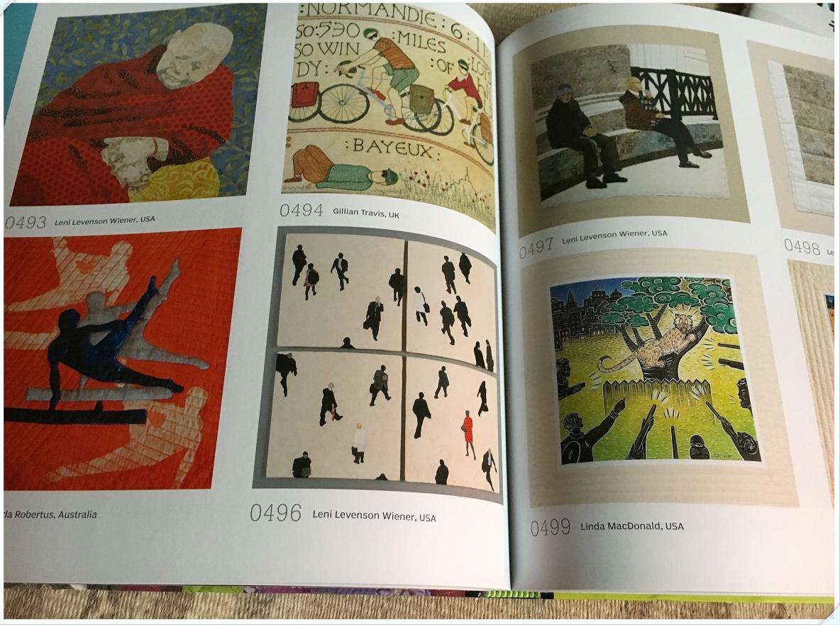 book_7_1215.jpg