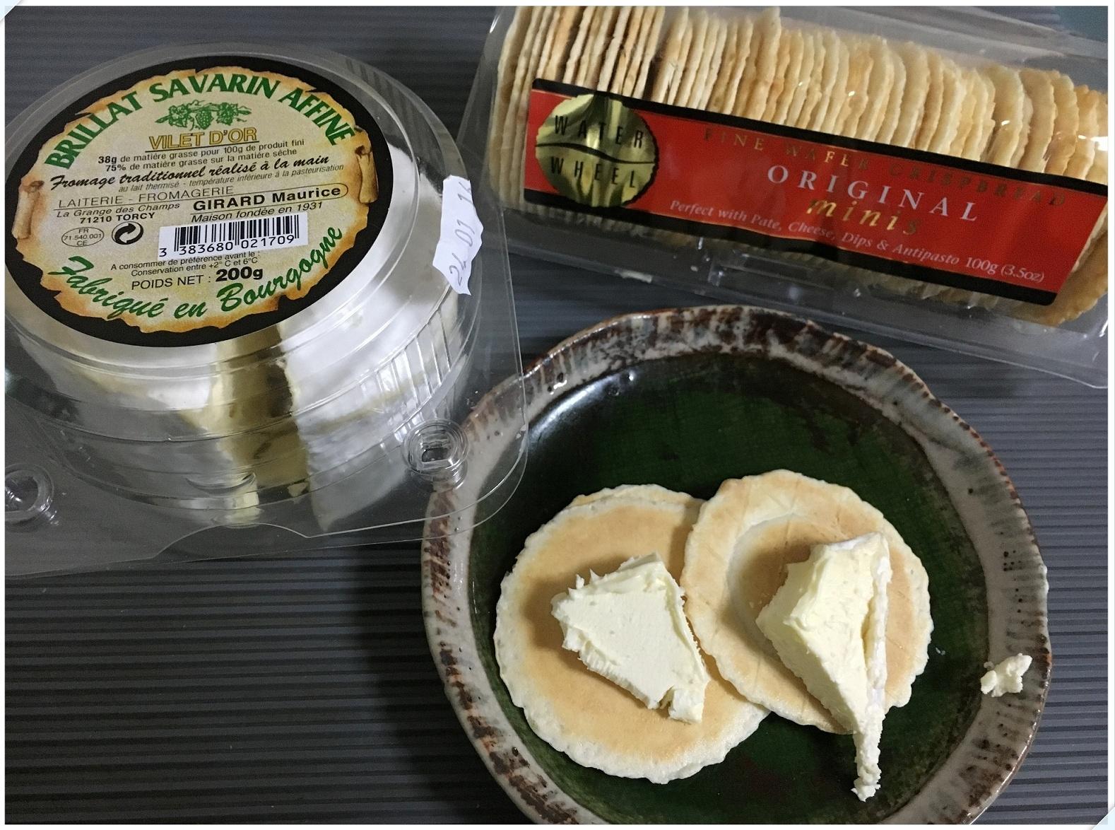 cheese_114.jpg