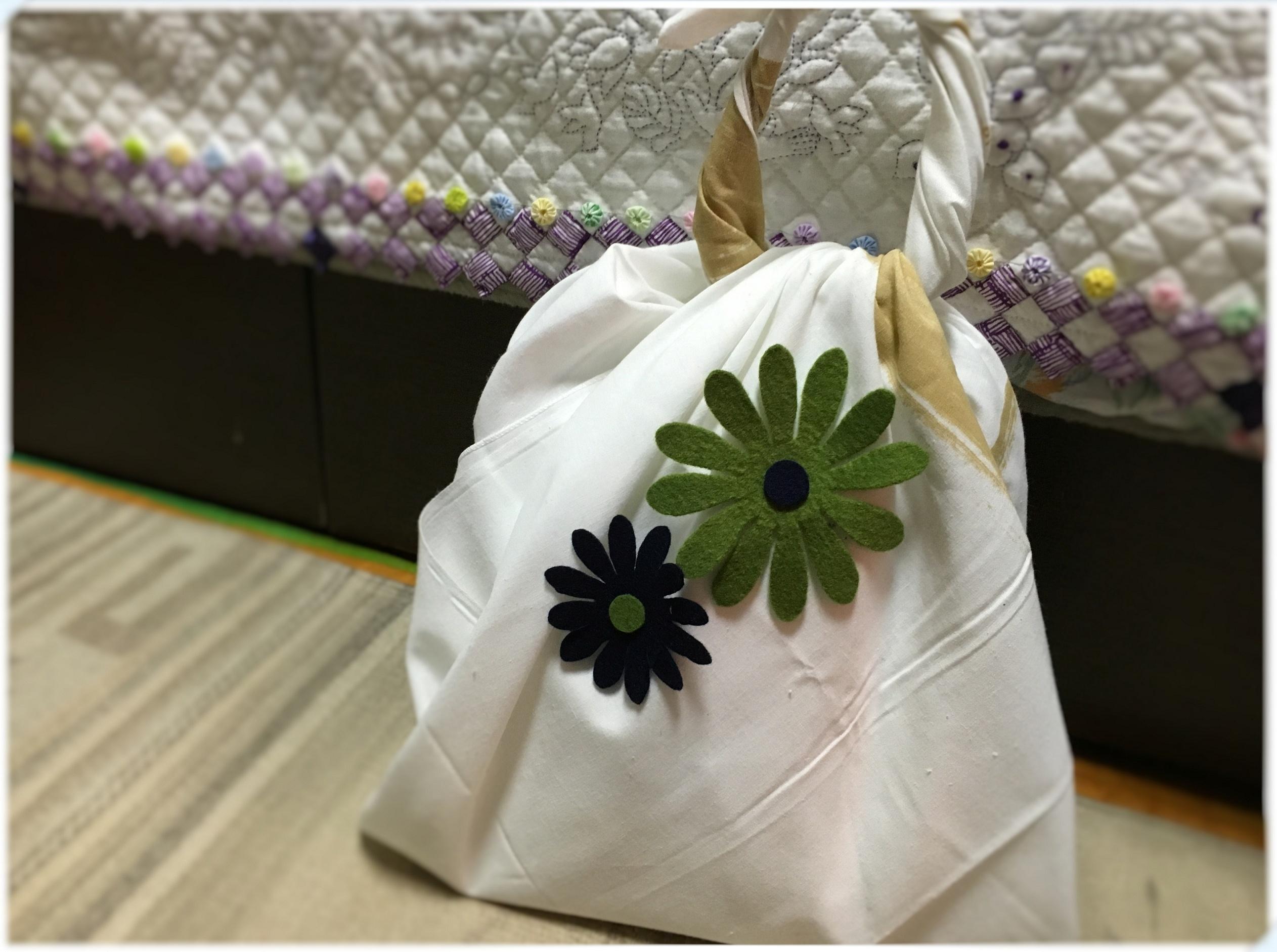 furoshiki_2_115.jpg