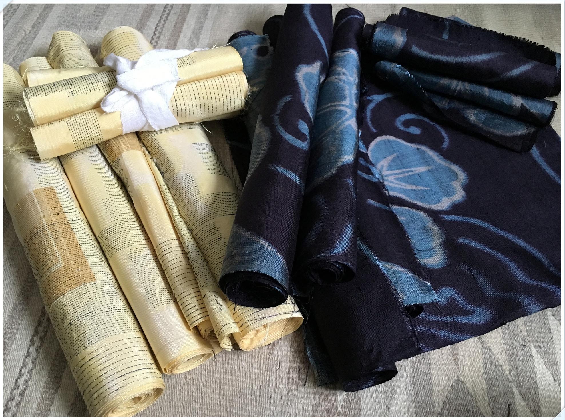 kimono_5_127.jpg