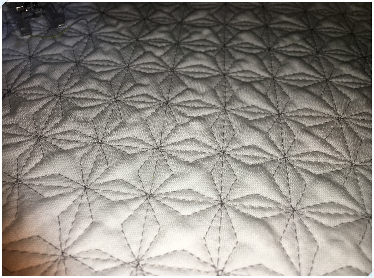 quilting_3_114.jpg