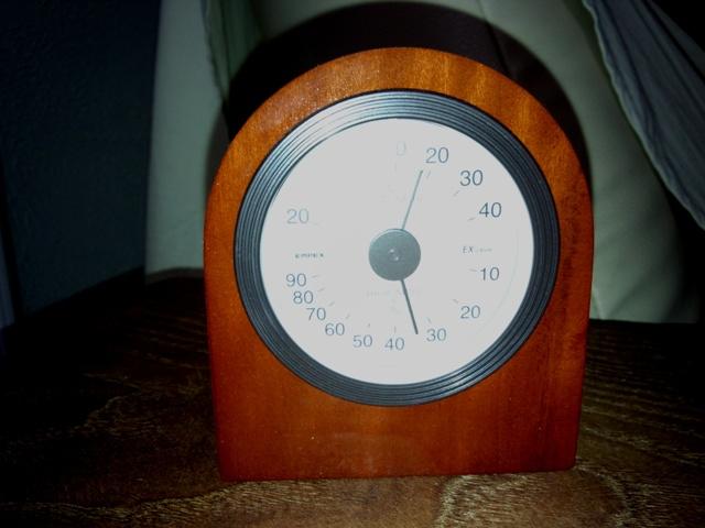 朝の温度計0102