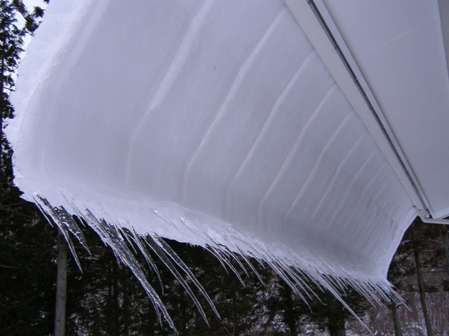 雪のカーテン0123