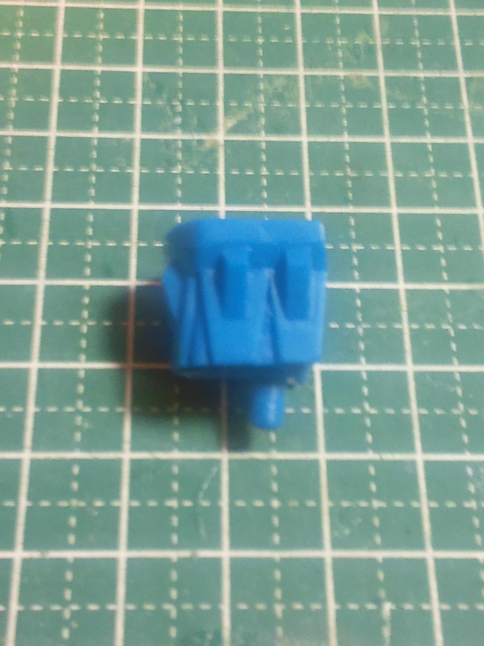 KC4F0022.jpg