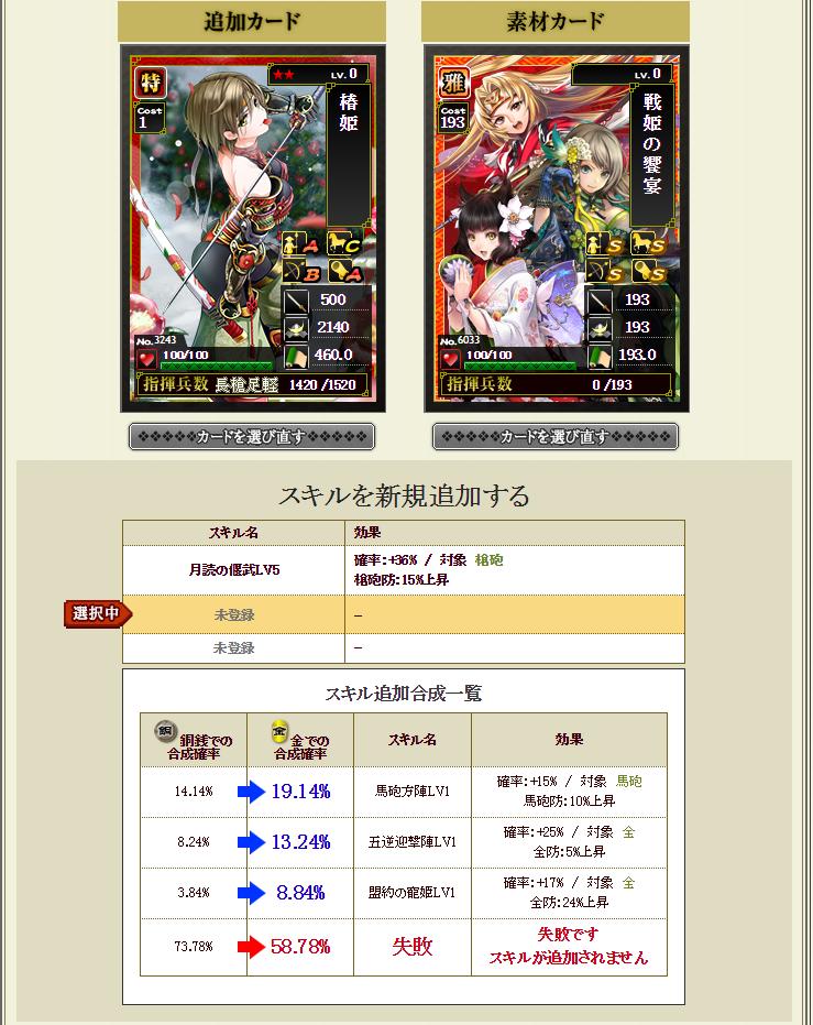 28 1月7日 椿姫饗宴合成