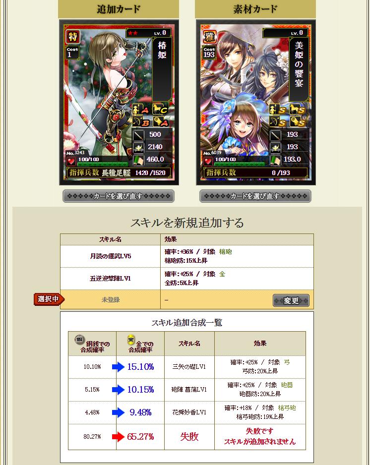 28 1月7日 椿姫饗宴合成2