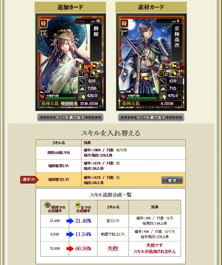28 1月7日 駒姫京極合成
