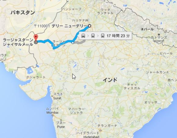 map20160101.jpg