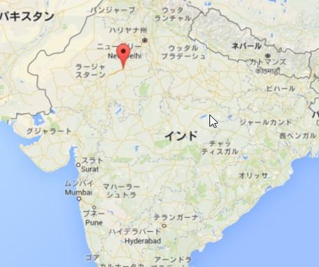 map20160108.jpg