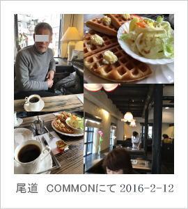 common20160212