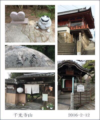 senkoujiyama.jpg