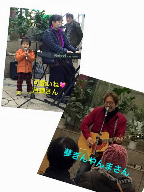09_201601030216333e1.jpg