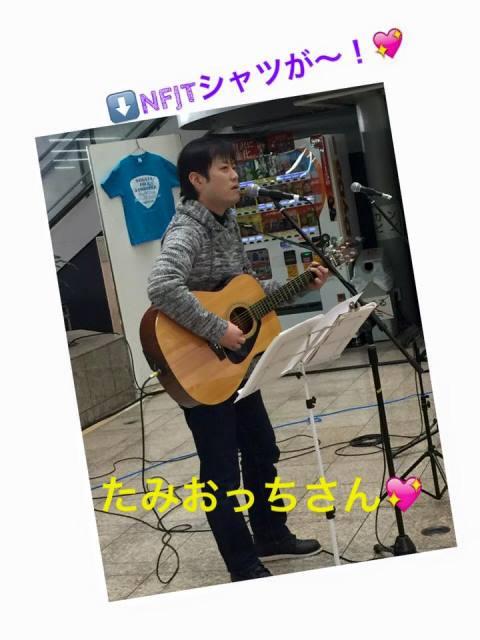 17_201601030218061e4.jpg