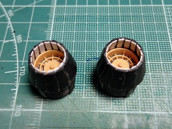 F110エンジン03