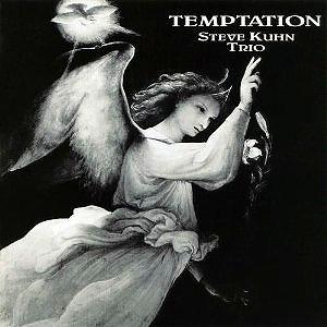 s-Temptation.jpg
