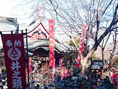 sinshun (3)