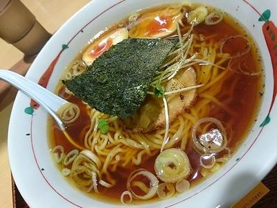 fukuyo (2)