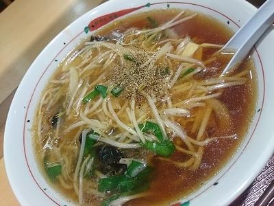 fukuyo (3)