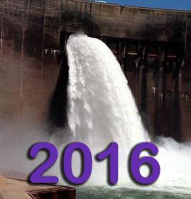 2016-prediction-damburst.jpg