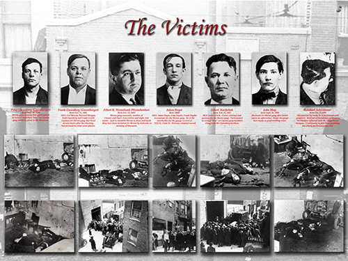 Massacre victims_0