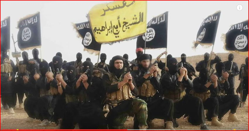 ISIS2.jpg