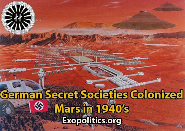 Nazi-Base-on-Mars.jpg