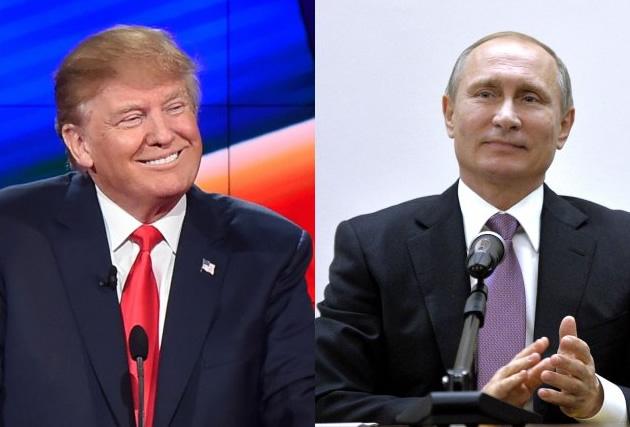 Trump-y-Putin630.jpg
