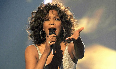 Whitney-Houston-Brisbane-2010.jpg