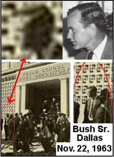 bush_kennedy_assassination_dallas_c.jpg