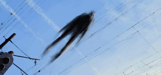 flyinghumanoids.jpg