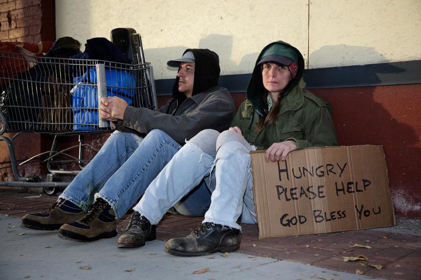 homeless-street-people.jpg