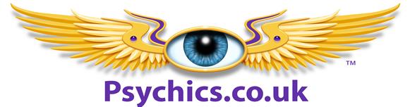 logo-full-size-craig-psychics-co-uk1.jpg