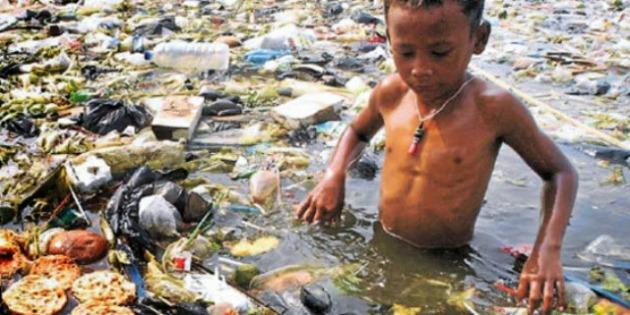 matan-ninos-brasil-limpiar-calles-cara-mundial_1_2048874.jpg