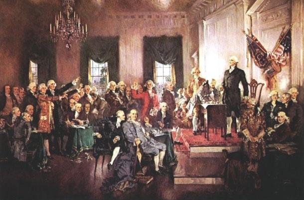 signing_constitution.jpg