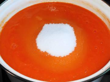 carrot7l.jpg