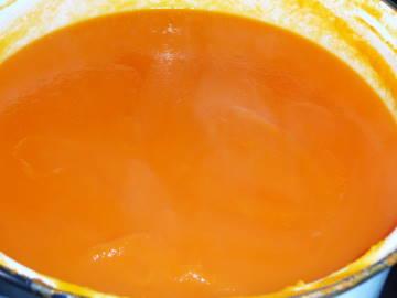 carrot9l.jpg
