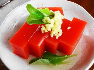 tomatokanten1l.jpg