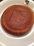 ブランのパンケーキ2