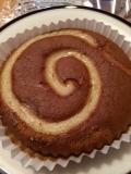 ブランのケーキ2