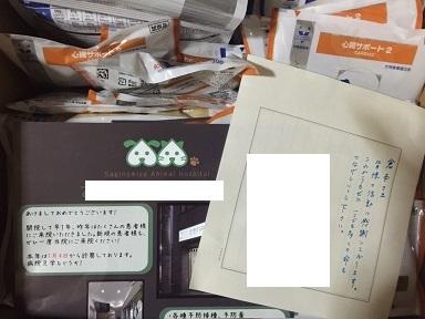 0118姫支援5