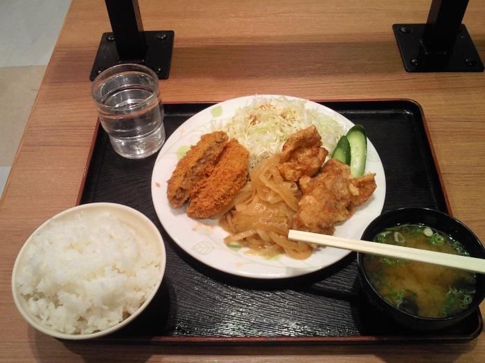 2015年12月13日 大阪方面11