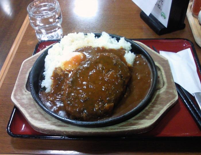 2016年2月12日 滋賀遠征12