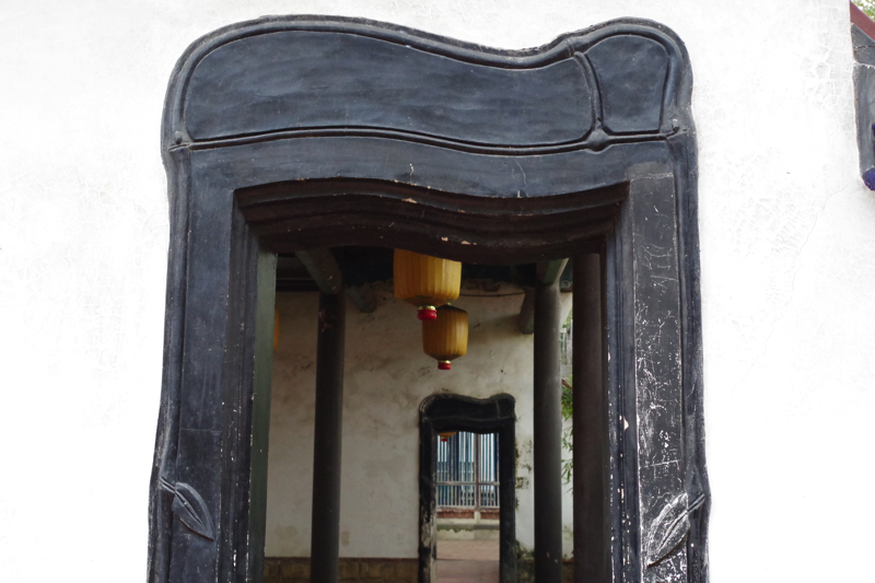 Linbenyuan_Family_Abode_and_Garden_081215_4.jpg