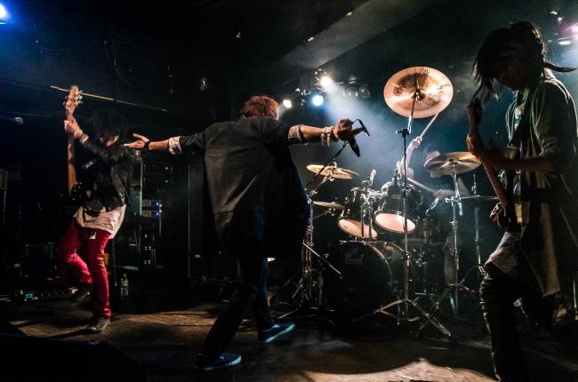 ライブ-001029