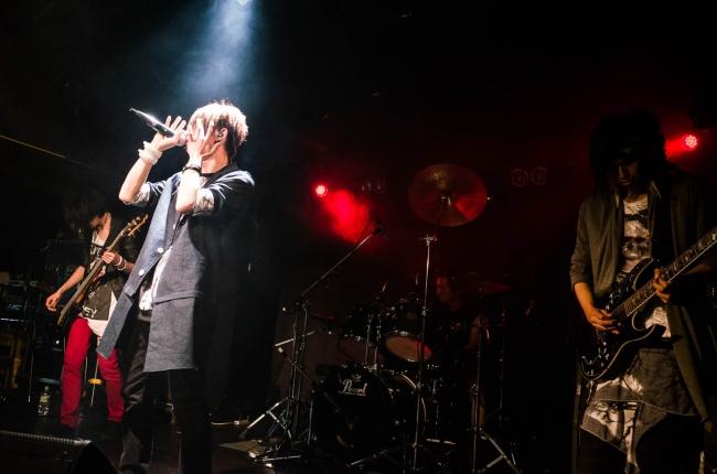 ライブ-001012-2