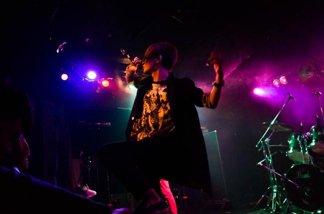 ライブ-001024