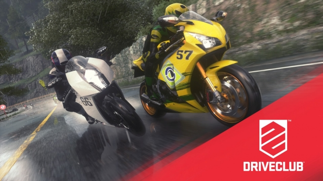 DRIVECLUB™_20160215201019